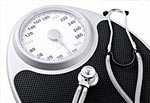 Baltimore Medical Weight Loss